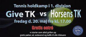 GTK-Horsens
