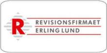 1_erlinglund