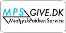 1_mps_give