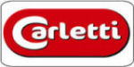 2_carletti