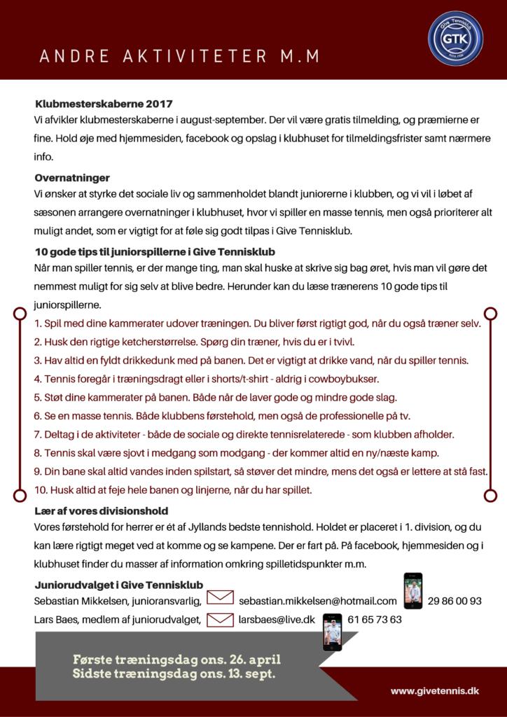 https://www.givetennis.dk/wp-content/uploads/2016/11/JF-2-Andre-aktiviteter-side4-724x1024.png