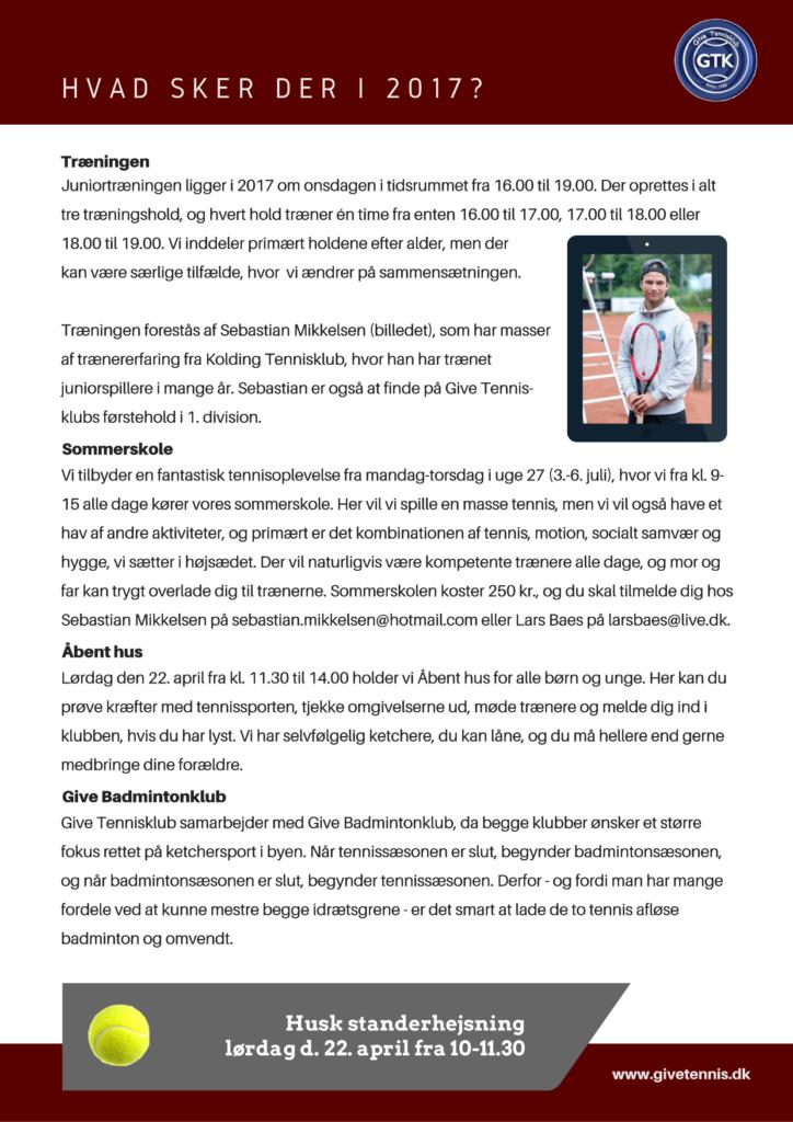 https://www.givetennis.dk/wp-content/uploads/2016/11/JF-2-Hvad-sker-der-i-2017-side3-724x1024.png