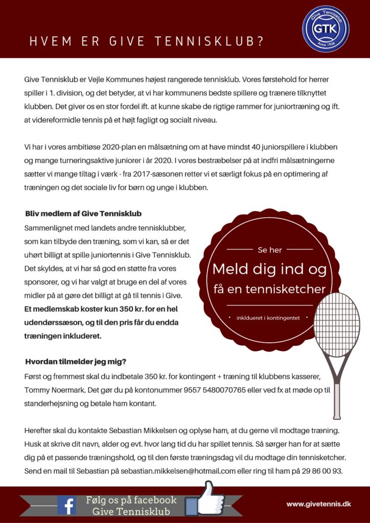 https://www.givetennis.dk/wp-content/uploads/2016/11/JF-2-Hvem-er-Give-Tennisklub-side2-724x1024.png