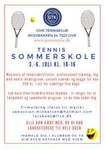sommerskole-2017-plakat