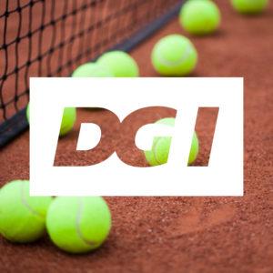 tennis_dgi_aftale